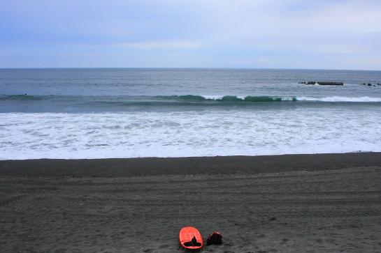 160812ビーチパーク07.JPG