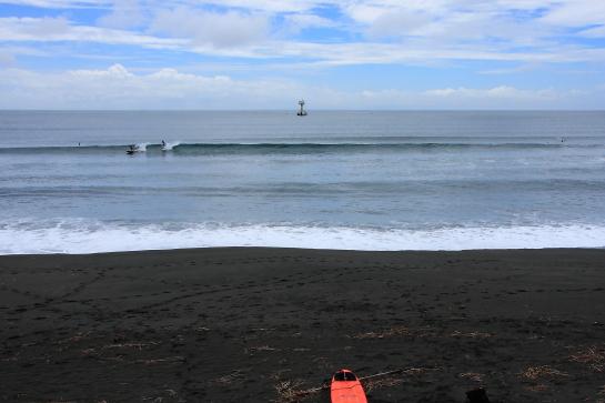 160820Sガ浜15.JPG