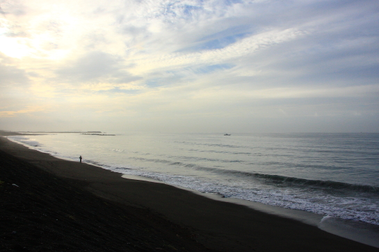 160821ビーチパーク02.JPG
