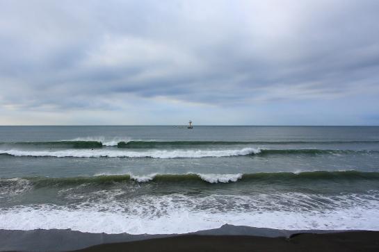 160827Sガ浜03.JPG