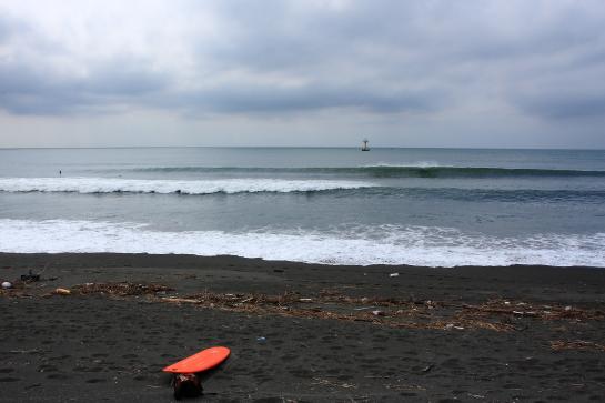 160827Sガ浜06.JPG