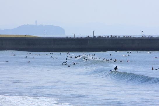 160904ビーチパーク01.JPG