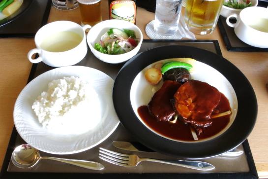 160910富士屋仙石CC02.JPG