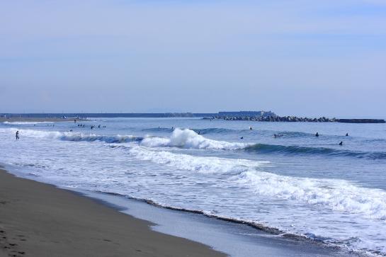 161120Sガ浜04.JPG
