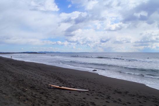 170115Sが浜13.JPG