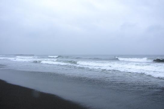 170408Sガ浜04.JPG