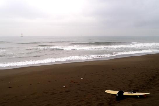 170408Sガ浜08.JPG