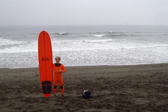170409Sガ浜12.JPG