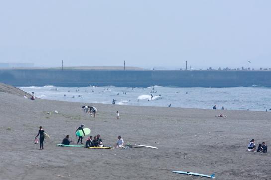 170416Sガ浜08.JPG