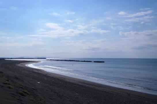 170423Sガ浜14.JPG