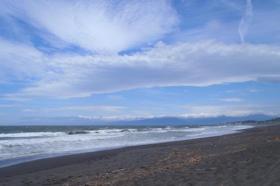 170506Sガ浜09.JPG