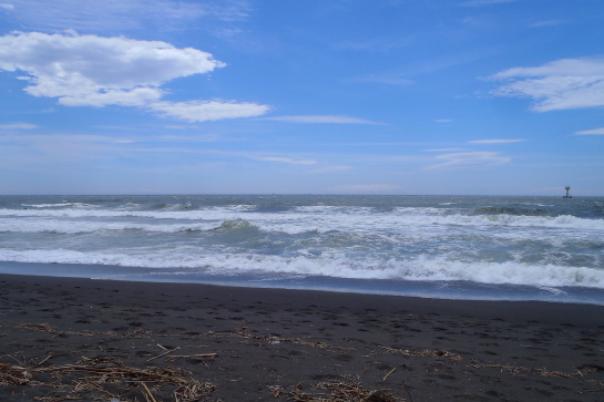 170506Sガ浜10.JPG