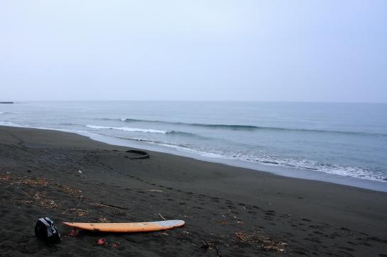 170513Sが浜00.JPG