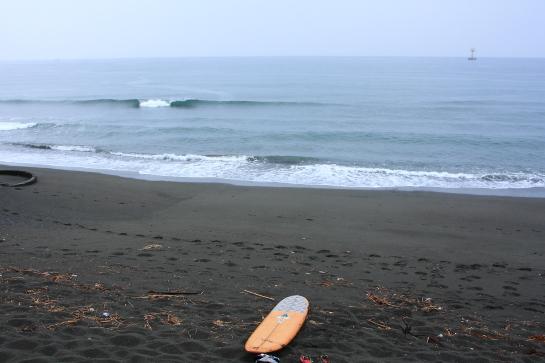 170513Sが浜01.JPG
