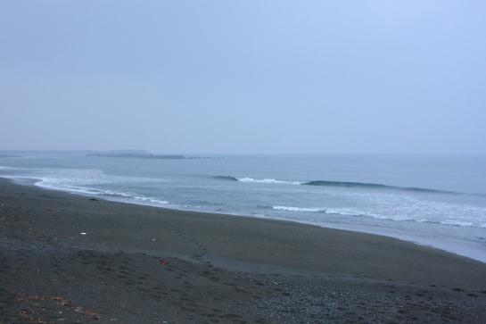 170513Sが浜04.JPG
