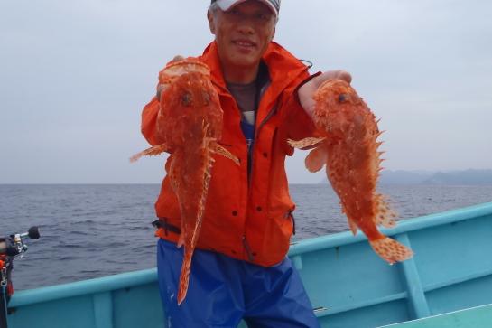 170627弓ヶ浜オニカサゴ02.JPG