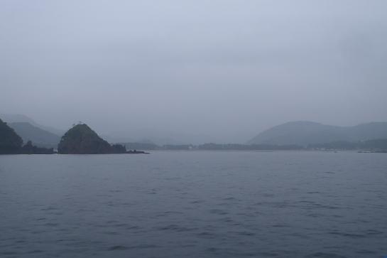 170627弓ヶ浜オニカサゴ05.JPG