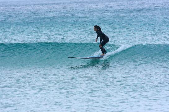170701白浜サーフィン00.JPG
