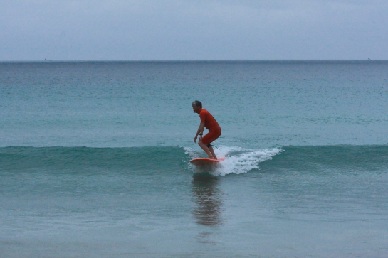 170701白浜サーフィン02.JPG