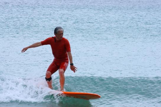 170701白浜サーフィン03.JPG