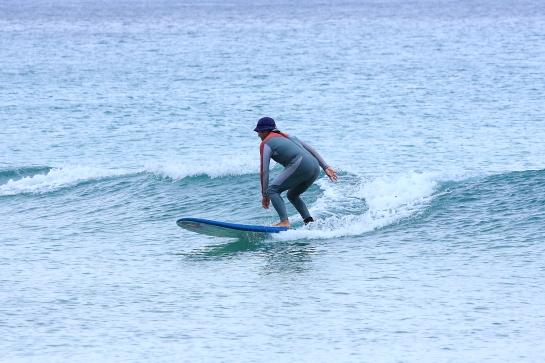 170701白浜サーフィン06.JPG