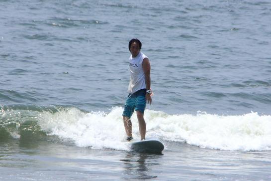 170709Sガ浜05.JPG