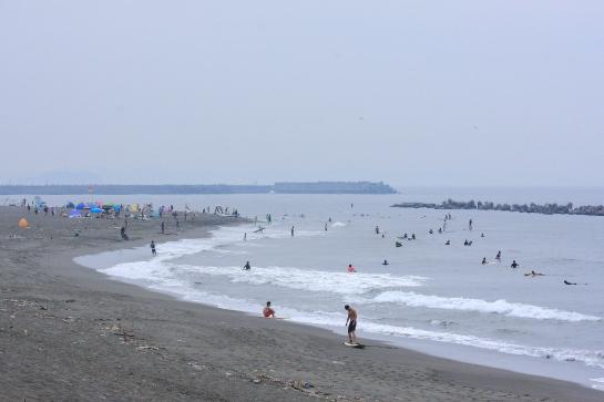 170717Sが浜01.JPG