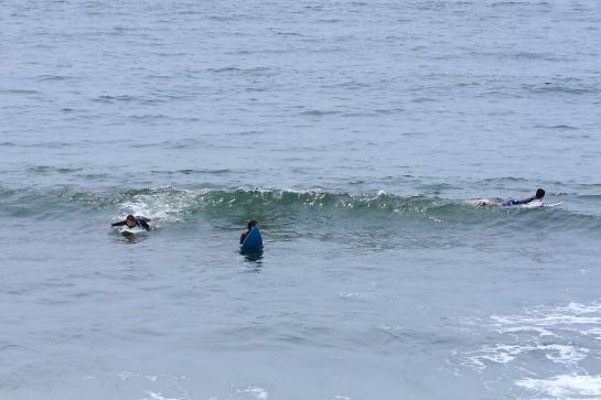 170717Sが浜05.JPG