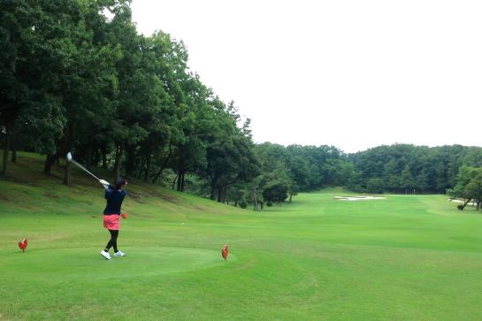 170729ゴルフ02.JPG