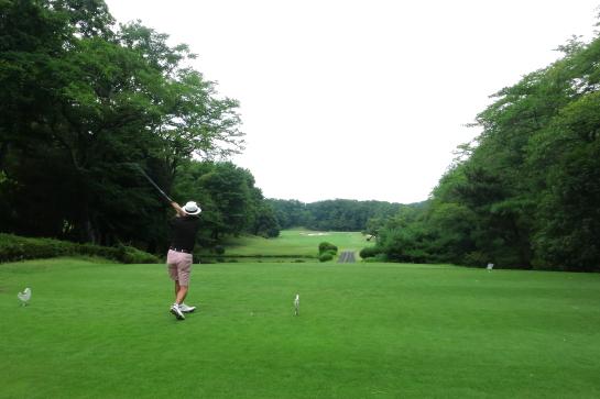 170729ゴルフ03.JPG