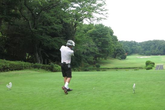 170729ゴルフ04.JPG