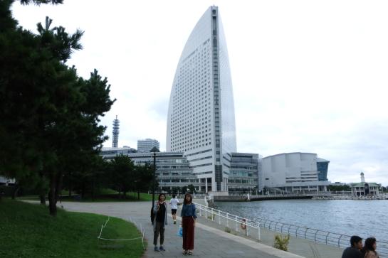 170923横浜00.JPG