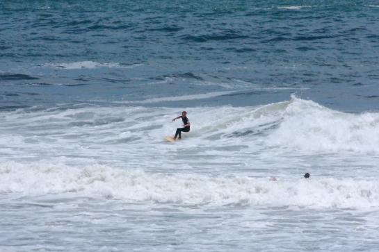 1800519Sガ浜06.JPG