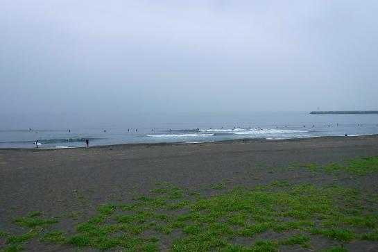 1800623大磯散歩05.JPG
