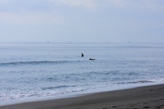 180121Sガ浜11.JPG
