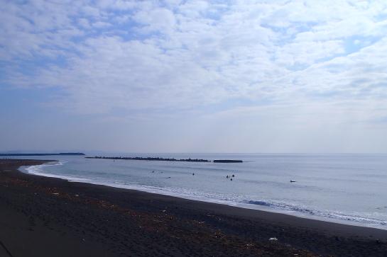 180121Sガ浜36.JPG