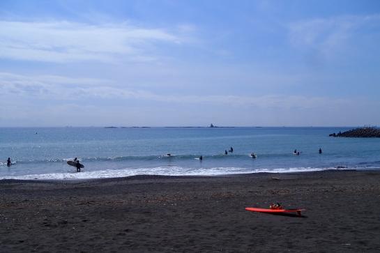 180324N浜09.JPG