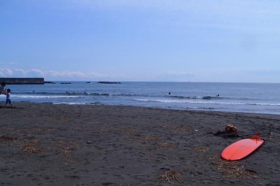 180324N浜12.JPG