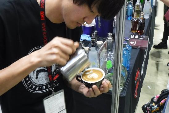 180926コーヒー展05.JPG