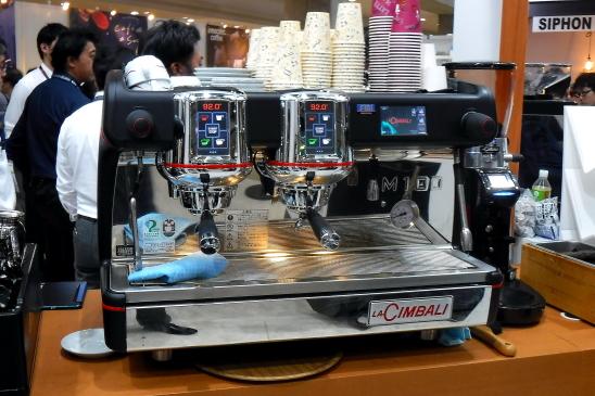 180926コーヒー展07.JPG