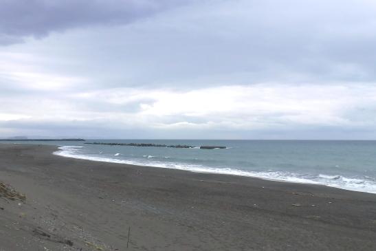 190321ビーチパーク001.JPG
