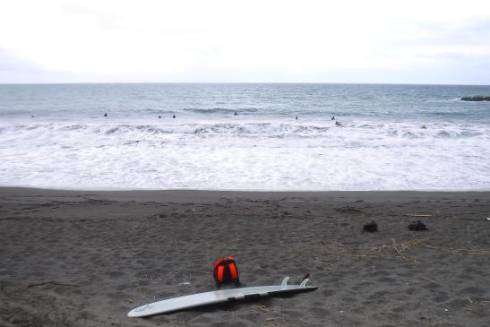 190321ビーチパーク002.JPG