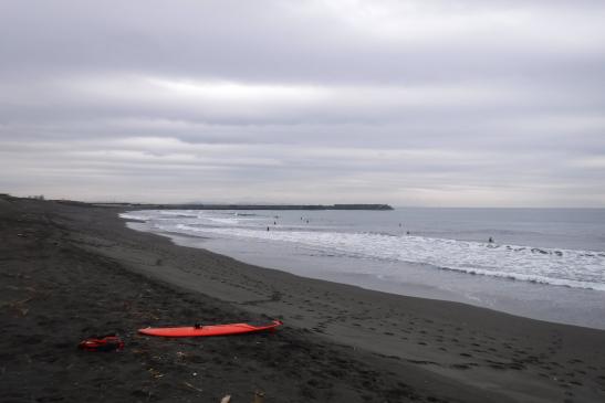 190323ビーチパーク002.JPG