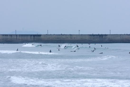 190323ビーチパーク007.JPG