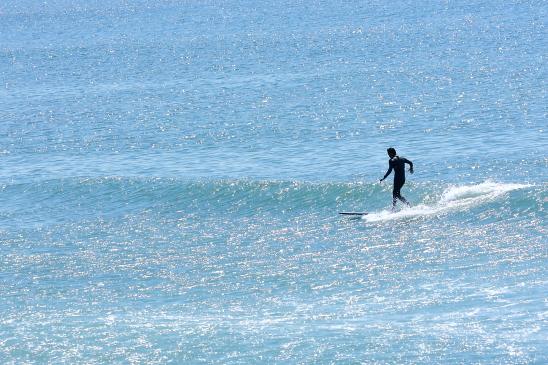 190413ビーチパーク005.JPG
