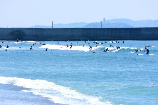190413ビーチパーク015.JPG