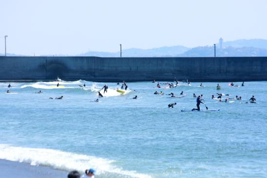 190413ビーチパーク016.JPG