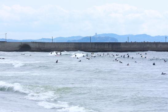 190414ビーチパーク009.JPG